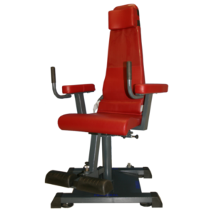 fauteuil rotatoire